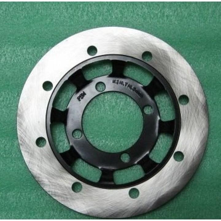 Тормозной диск передний  ATV /UTV X8 / Х5 H.O. 7020-080001 / 7020-080001-1000