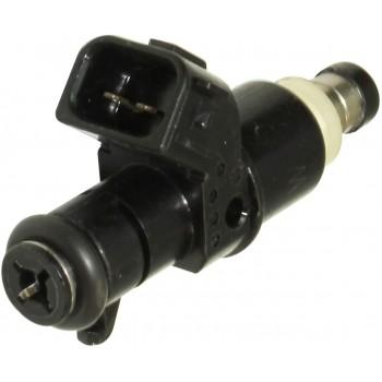 Топливная форсунка Arctic Cat 700/550/500 0470-762 Rider Lab IJ102CA