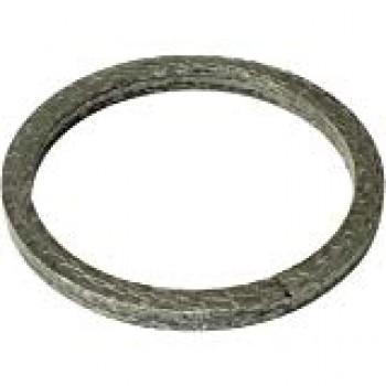 Выпускное кольцо Arctic Cat 700/650/500 0412-361