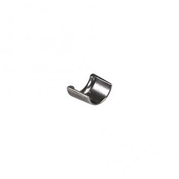Сухарь клапанов (половинка) BRP/CanAm 420254120