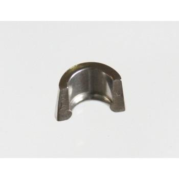 Сухарь клапанов Kawasaki KVF 750/650 12011-1051