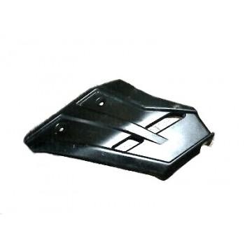 Пластиковая защита заднего левого рычага Can-Am G2 Outlander /Renegade 706001009
