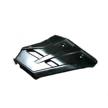 Пластиковая защита заднего правого рычага Can-Am G2 Outlander /Renegade 706001010