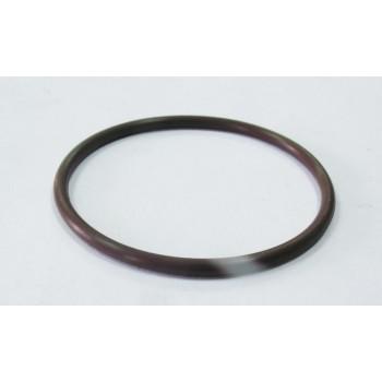 Кольцо уплотнительное 35х2мм, резина 8.3.01.0090, LU019844