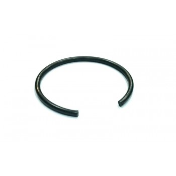Стопор поршневого пальца Stels 500H, Hisun 500 91301-002-0000 / 91301-F18-0000