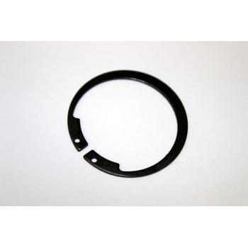 Стопорное кольцо сцепления CF-MOTO X8 / Z8 / U8 0800-053001