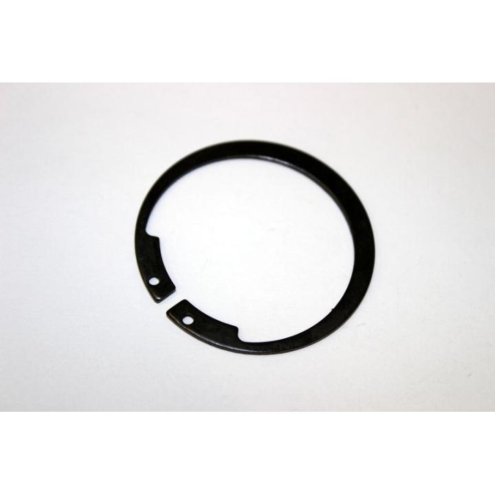 Стопорное кольцо сцепления  ATV /UTV X8 / Z8 / U8 0800-053001