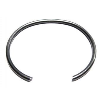 Стопорное кольцо привода Can Am Commander, MAVERICK, OUTLANDER 705501781