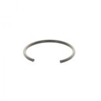 Стопорное кольцо поршневого пальца POLARIS Sportsman / RZR / Ranger 570 7710479