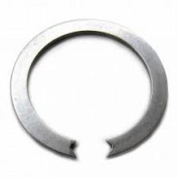 Стопорное кольцо КП Arctic Cat 700/650/550 0831-085