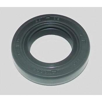 Сальник магнето BRP Can-Am Outlander 400 420930392 /420930390 /290930390