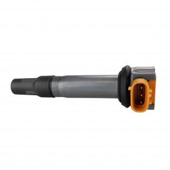 Катушка зажигания Can-Am Spyder /Ryker /Sea-Doo WAKE PRO /SPARK /GTI /RXP /GTX 420666141 /420666142