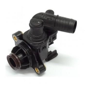 Вентиляционный клапан гидроцикла Sea-Doo 420856502 /420856504