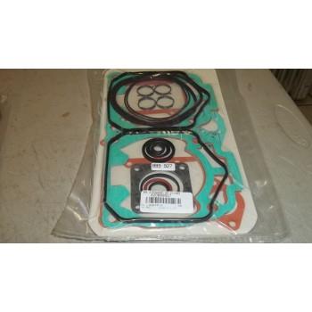 Комплект прокладок двигателя снегохода Ski-Doo 600 HO SDI MXZ /GTS /GSX /Summit 420889926 /420889935 /420889925 /420889927 /09-710278 /12-94284 /710278