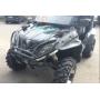 Кенгурин передний для ATV Z8 /Z10 /ZFORCE 500HO /ZFORCE 800 Storm MP 0245