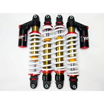 Амортизаторы для ATV X8, X6, X5, X5 H.O. 7020-061600-30000 /7020-051600-30000 YIT X8