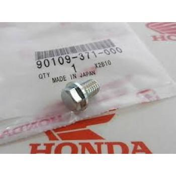 Сливной болт Honda TRX 680/500/420 90109-ME5-000, 90109-371-000