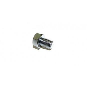 Сливная пробка двигателя CF X8 / CF500 / Z8 / U8 / X5 H.O. 0110-013005-0030