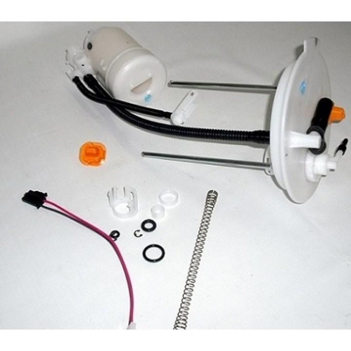 Набор ремонта корпуса бензонасоса Honda TRX 500/420 16010-HR3-A21