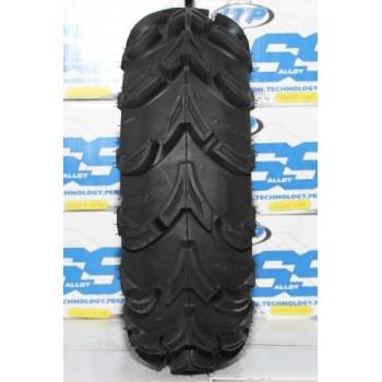 Шина для квадроцикла ITP Mud Lite XL 25x8-12 560363