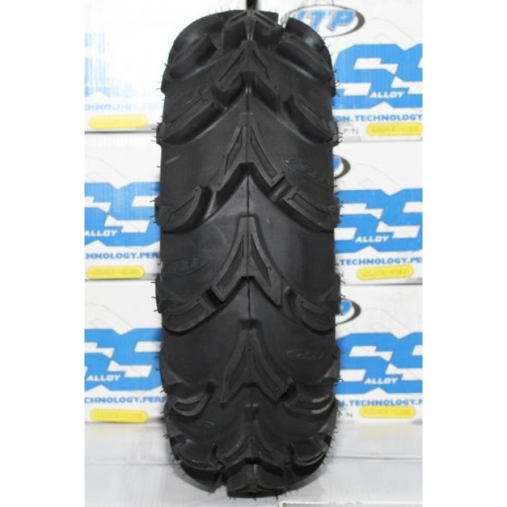 Шина для квадроцикла ITP Mud Lite XL 25x8-12 560363