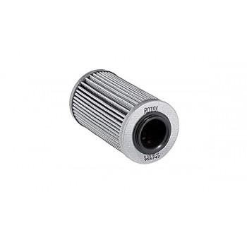 Масляный фильтр BRP Spyder 420956745 / 420956747