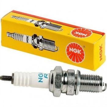 Свеча NGK 5553 BKR6ES-11