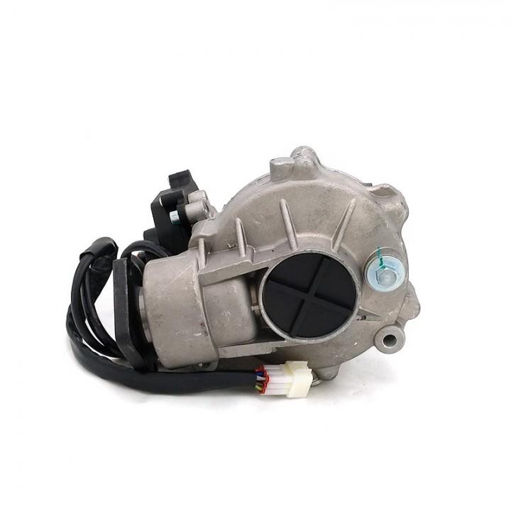 Редуктор передний с боре CF X8 /X6 /X5 H.O. /Х5 /CF500 /СF500-А /СF500-2А 0181-310000