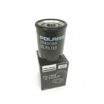 Оригинальный масляный фильтр Polaris Ranger /RZR /Sportsman /General 1000/900/800/700/570 2540122 / 2540006 / 2540086