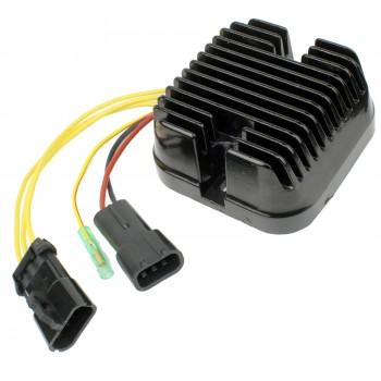 Реле заряда /регулятор Polaris Sportsman 800/500 /RZR 800 /Ranger 800/500 10-15 4012748 /RR305CA