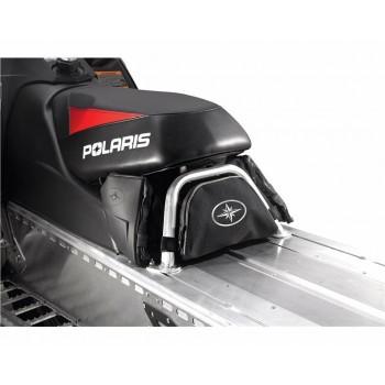 Сумка под сиденье снегохода POLARIS RMK 2011+ 2879087