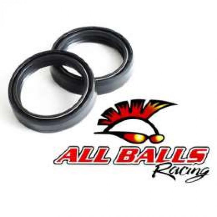 Сальники вилки 46x58x9,5/11,5 All Balls Racing 55-126