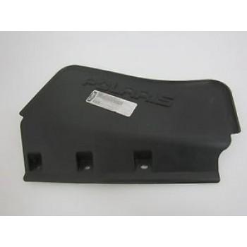 Защита рычага передняя правая Polaris Sportsman 800/700/600/570/500 5433928-070 /5435029-070