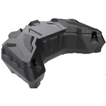 Кофр 140л для квадроцикла универсальный GKA TESSERACT C405
