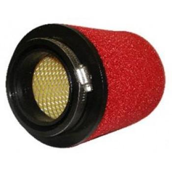 Воздушный фильтр для квадроцикла Honda 17254-HP0-A00, AT-07077