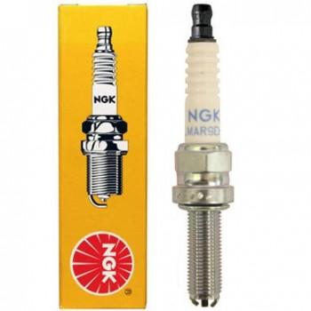 Свеча зажигания Can-Am Maverick Turbo 715900357 NGK LMAR9D-J