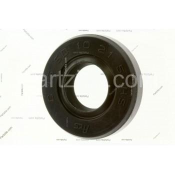 Сальник водяного насоса Yamaha VK Pro / Nytro / Phazer / Venture / Rage 93102-10207-00