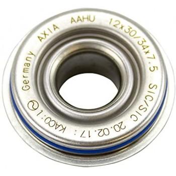 Сальник водяного насоса POLARIS Sportsman 570/450 / Ranger 570 / RZR 570 / ACE 570/325, 3610173
