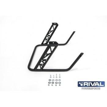 Багажник RM Vector 551i 2018- Rival 444.7728.1