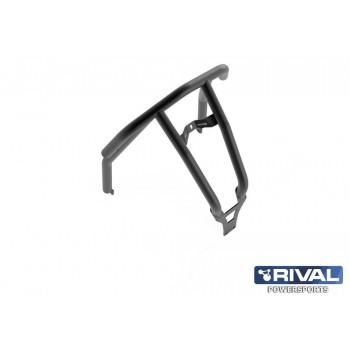 Бампер передний для снегохода POLARIS Pro RMK 2011- Rival 444.7428.1