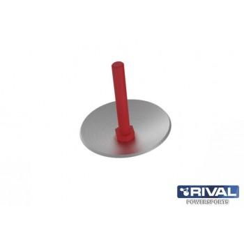 Универсальный  Опора ковшаHard/Quick  Rival 444.0014.1