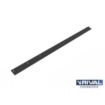 Универсальный  Лента резиновая Hard/Quick  Rival 444.0013.1