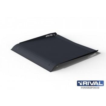 Крыша  POLARIS RZR 1000  2013- Rival 444.7435.1