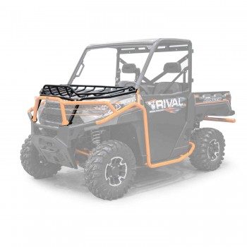 Багажник POLARIS Polaris Ranger XP 1000 2018- Rival 444.7457.1