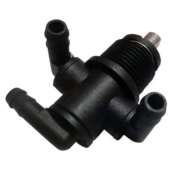Клапан топливный Polaris Sportsman 700/600/500/400 7052161