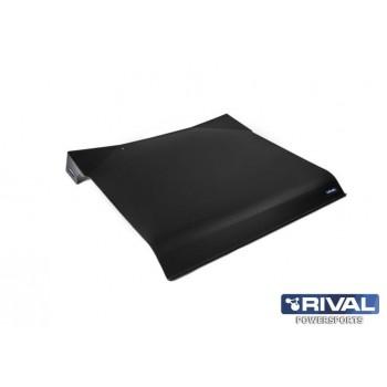 Крыша  BRP Maverick 2013- / Commander 2015- 2013- Rival 444.7256.1