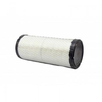 Воздушный фильтр Can-Am Maverick Turbo 715900356