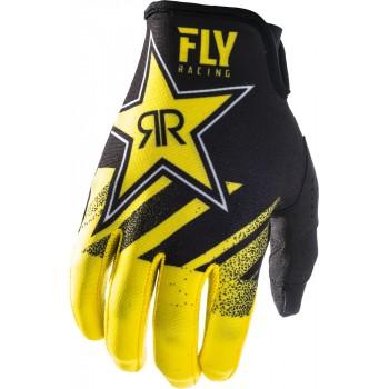 Перчатки размер 12 FLY Racing 372-01812 /191361046681