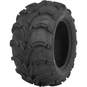 Шина для квадроцикла ITP Mud Lite AT 22x11-10 56A3A5