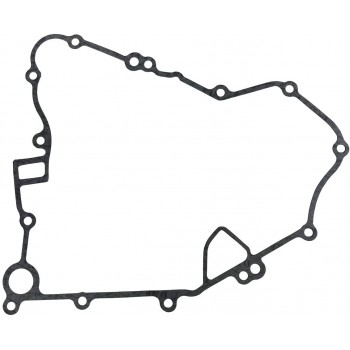 Прокладка крышки генератора Kawasaki 11060-1963, 11061-1119, NA-20070CG